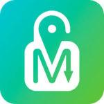 Clients partenaires mobistreet logo