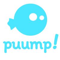 Clients partenaires puump logo