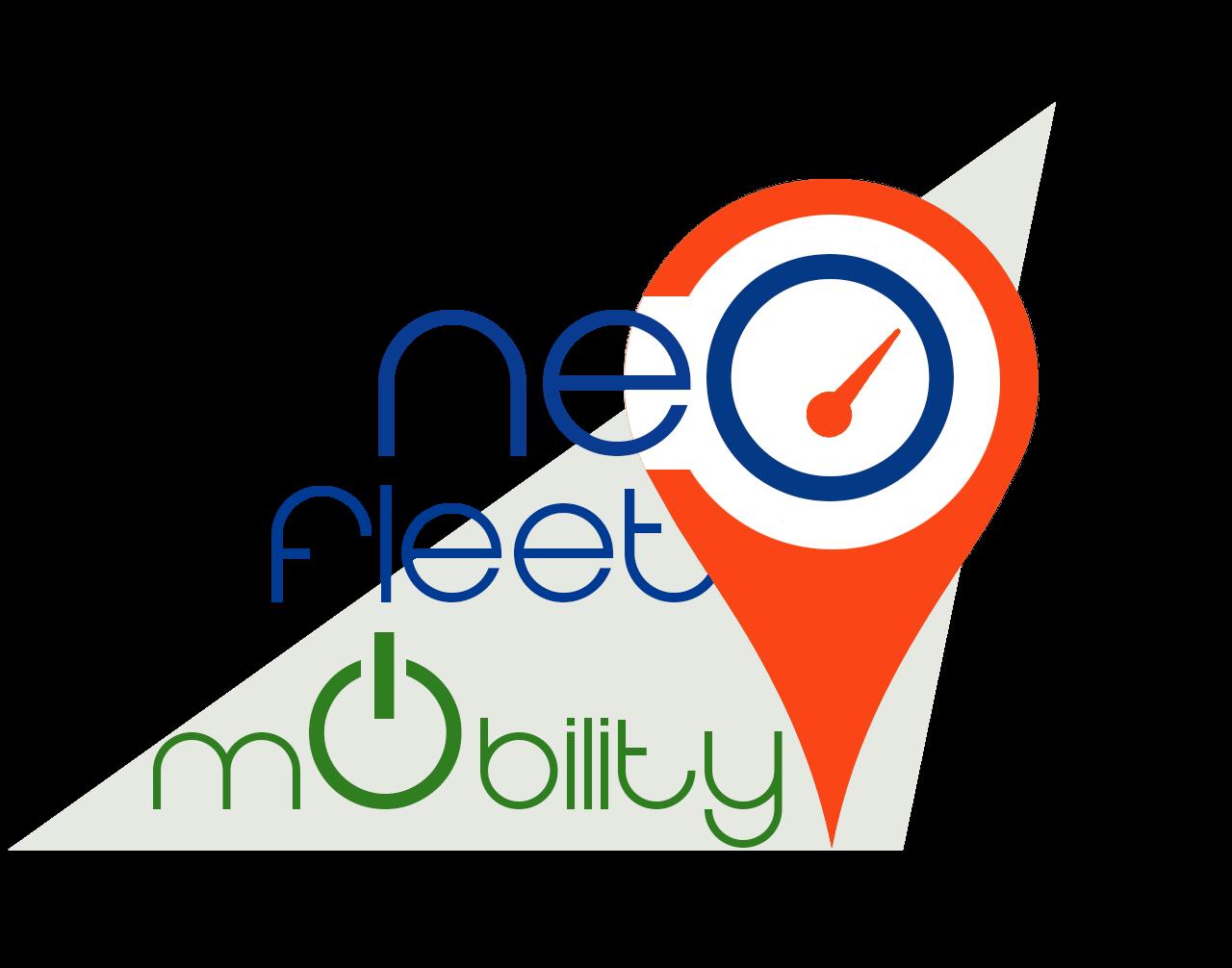 NeoFleetMobility