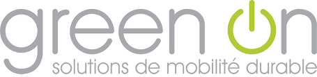 Clients partenaires green-on-logo