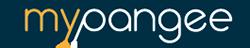 Clients partenaires mypangee